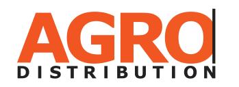 Agrodistribution